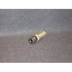 167-2003561 BOMBILLA LED TUBULAR 4,5W E14 3000K