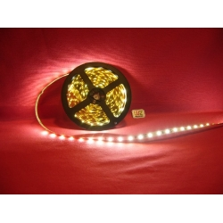 167-1501537 ROLLO LED ENCENDIDO.