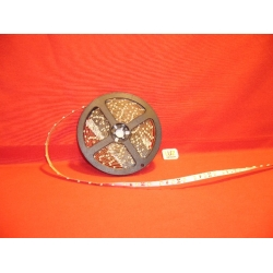 167-1501536 ROLLO LED APAGADO.