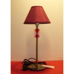 153-1143004R LAMPARA SOBREMESA.