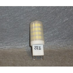 BOMBILLA LED PARA G-9