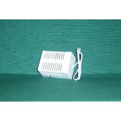 003-9141 TIMBRE AUXILIAR TELEFONO CON INTERRUPTOR.