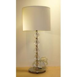033-45913-31-10 LAMPARA SOBREMESA MARVIN