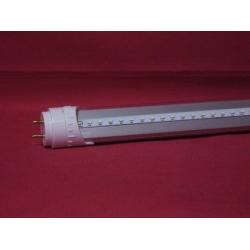 014-50194 TUBO T8 LEDS 8 WATIOS 6500 K