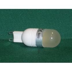 014-12289 BOMBILLA LED PORTALAMPARAS G9