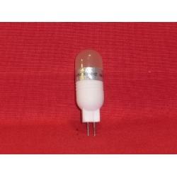 014-12287 BOMBILLA LED G4