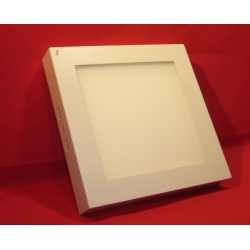 P1080004 PLAFON LEDS DE SUPERFICIE.