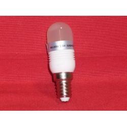014-50291 BOMBILLA TUBULAR LED 2,5 W