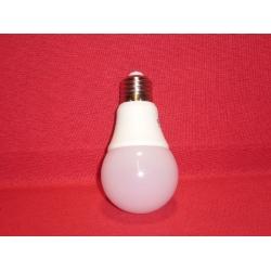 014-50252 BOMBILLA LED 10W E27 LUZ CALIDA