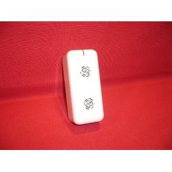 003-R200 AHUYENTADOR DE VARIOS BICHOS.