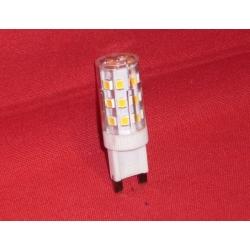 014-12290 BOMBILLA LED G9  3W