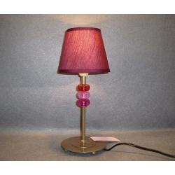 153-1143005R LAMPARA SOBREMESA.