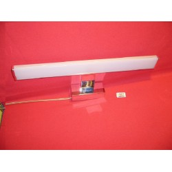 APLIQUE LED BAÑO.