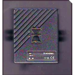 003-TIMBRE ELECTRONICO ALTA SONORIDAD.