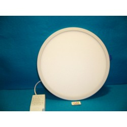 DOWNLIGHT EMPOTRAMIENTO...