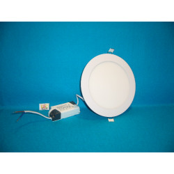 DOWNLIGHT OLIMPIA.