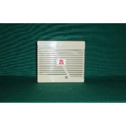 003-360146 TIMBRE AUXILIAR PARA TELEFONO DOS CAMPANAS.