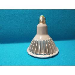 BOMBILLA PAR 38 LED.