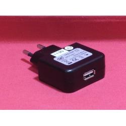 151-51256 CARGADOR USB