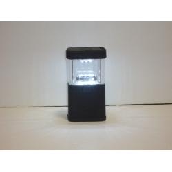 146-LI0094 FAROL 11 LEDS