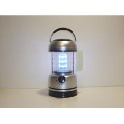 003-60398 FAROL CAMPING LEDS