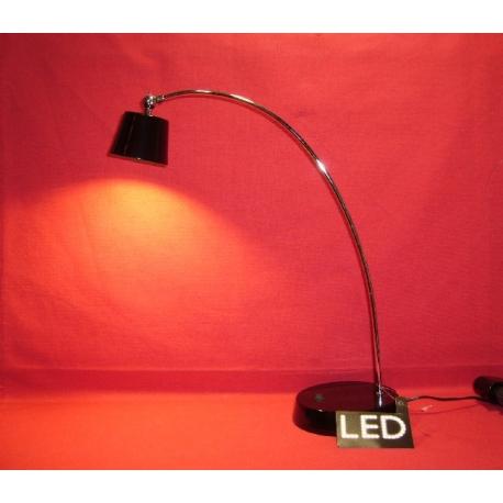 154-522610102  FLEXO SOBREMESA 5 LEDS.