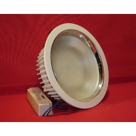 016-601.027B1BN  DOWNLED DE 36 WATIOS. TODO LEDS.