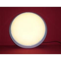 003-PLAFON LEDS 18W 3000K