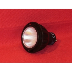 014-52033 BOMBILLA LEDS 7W 230V 3000 K