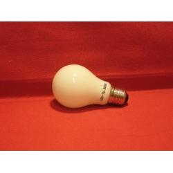 071-BOMBILLA STANDAR LED